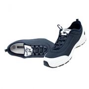 欧派适运动鞋(37-45)